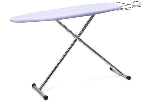 table arepasser