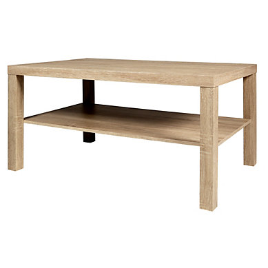 table basse pas cher but