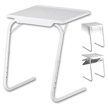 table d appoint pliante multifonction