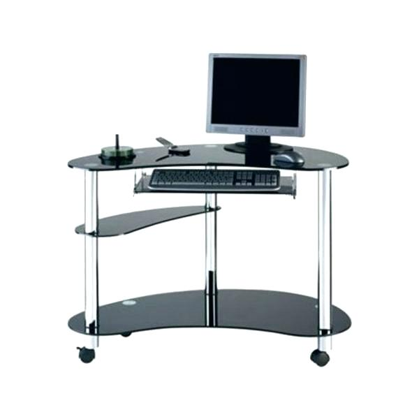 table ordinateur portable but