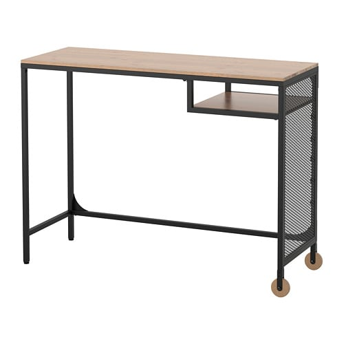 table ordinateur portable ikea