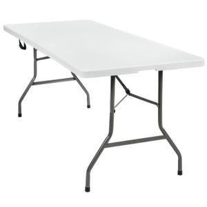 table pliable pas cher