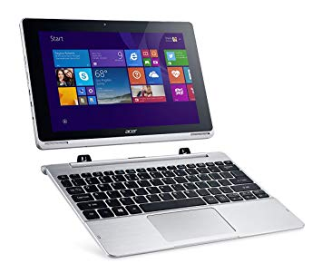 tablette acer aspire switch 10
