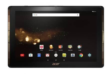 tablette acer w500