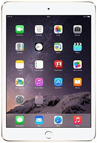 tablette apple air 3