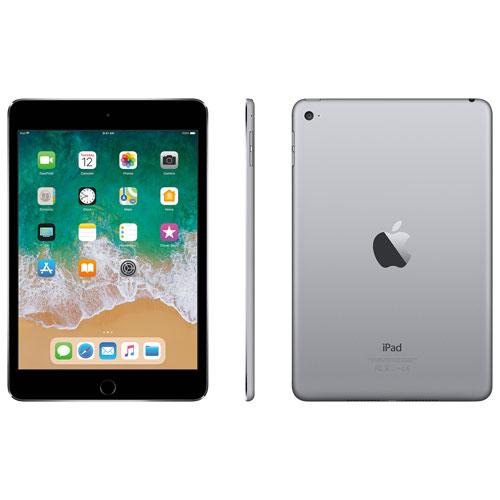 tablette apple ipad mini