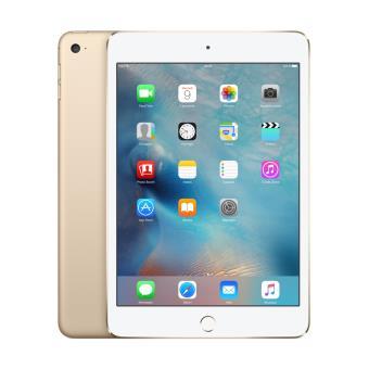 tablette apple mini 4