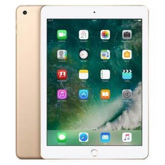 tablette apple prix