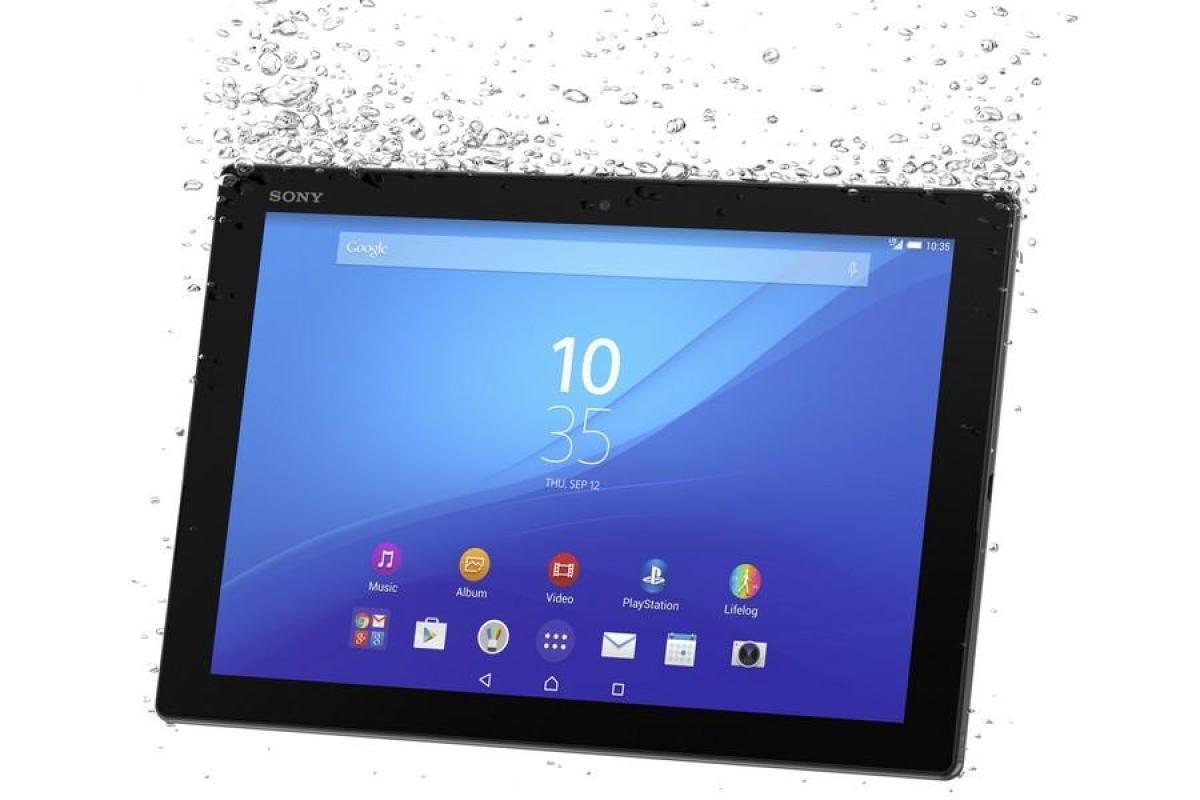 tablette au meilleur prix