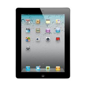 tablette ipad reconditionné