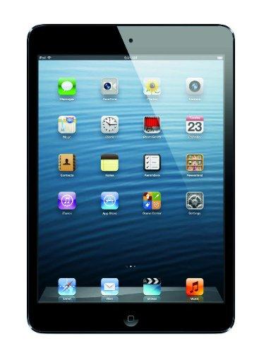 tablette mini ipad