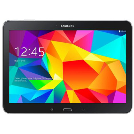 tablette tactile auchan