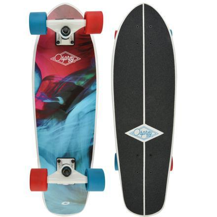 taille skateboard adulte