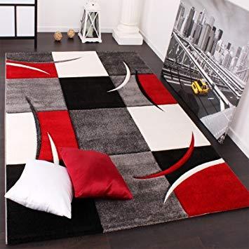 tapis chez amazon