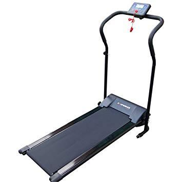 tapis de course amazon