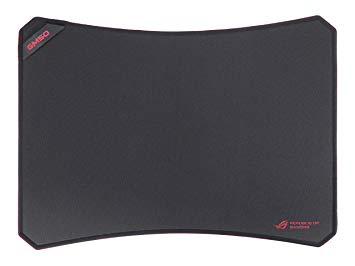 tapis de souris amazon