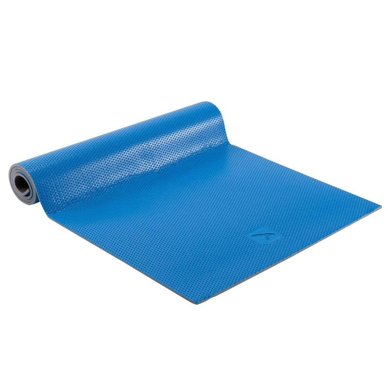 tapis decathlon