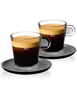 tasse café nespresso