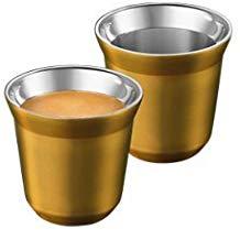 tasse nespresso pixie