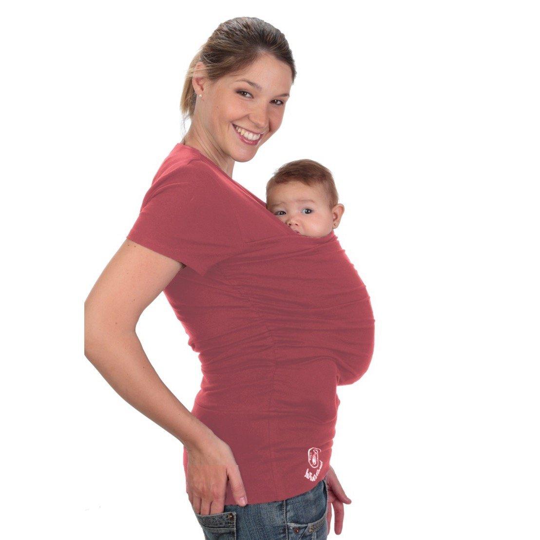 tee shirt kangourou porte bebe