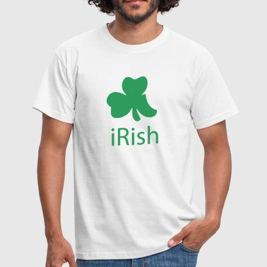 tee shirt parodie
