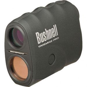 telemetre laser bushnell