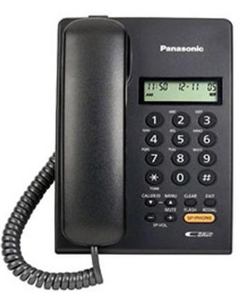 telephone amazon