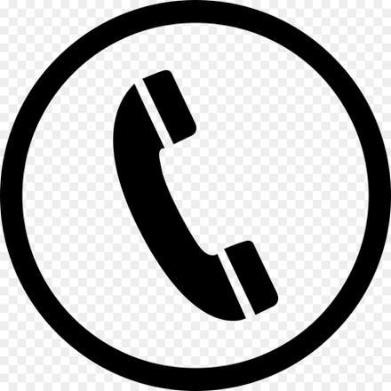 telephone clip