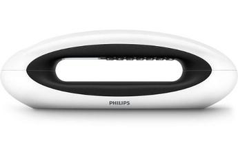 telephone philips sans fil
