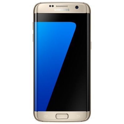 telephone samsung s7 edge