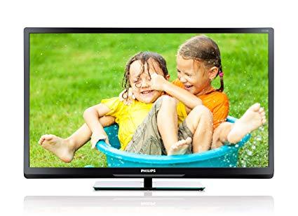 television philips 80 cm