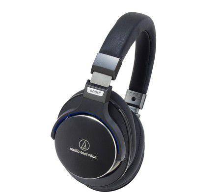 test audio casque