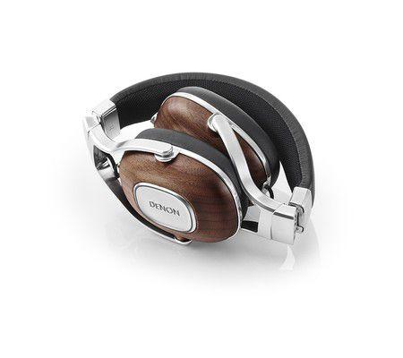 test casque audio haut de gamme