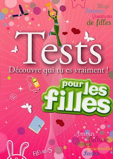 test filles