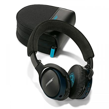 top casque bluetooth