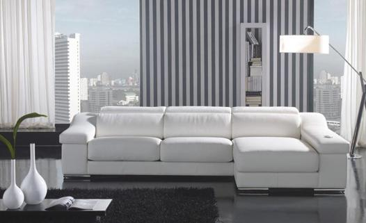 top couches