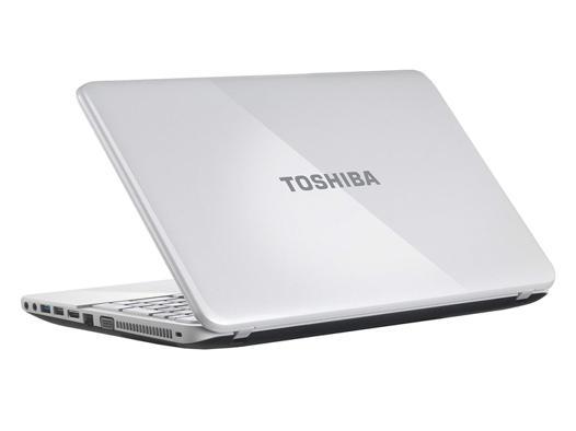 toshiba pc portable