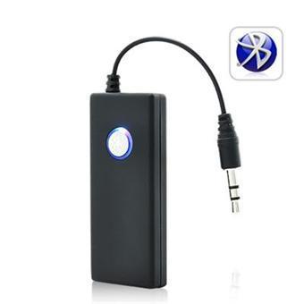 transmetteur audio bluetooth