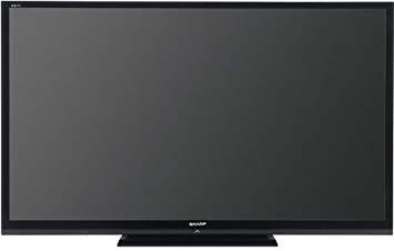 tv 80