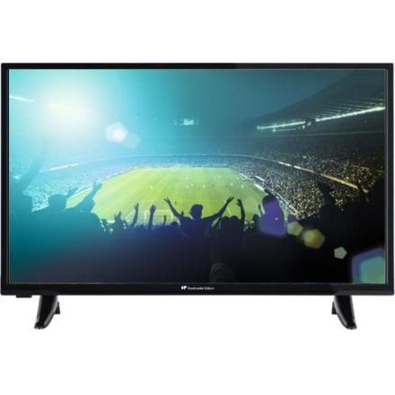 tv ecran plat pas cher