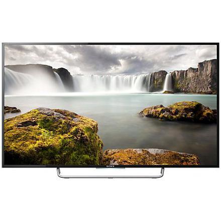 tv hd 1080p pas cher