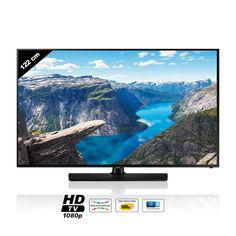 tv led avis