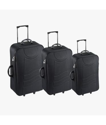 valise a roulette pas cher