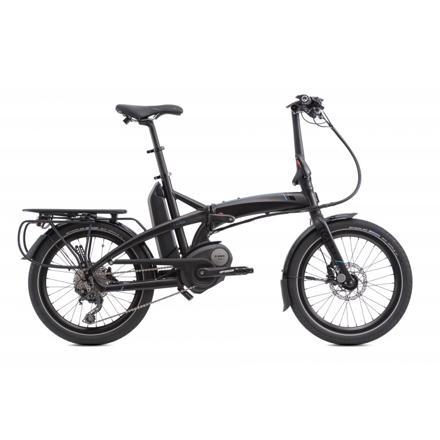 vélos électriques pliants