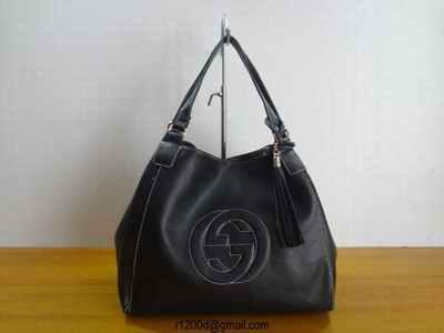 vente privée sac à main