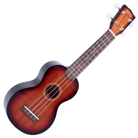 vente ukulele