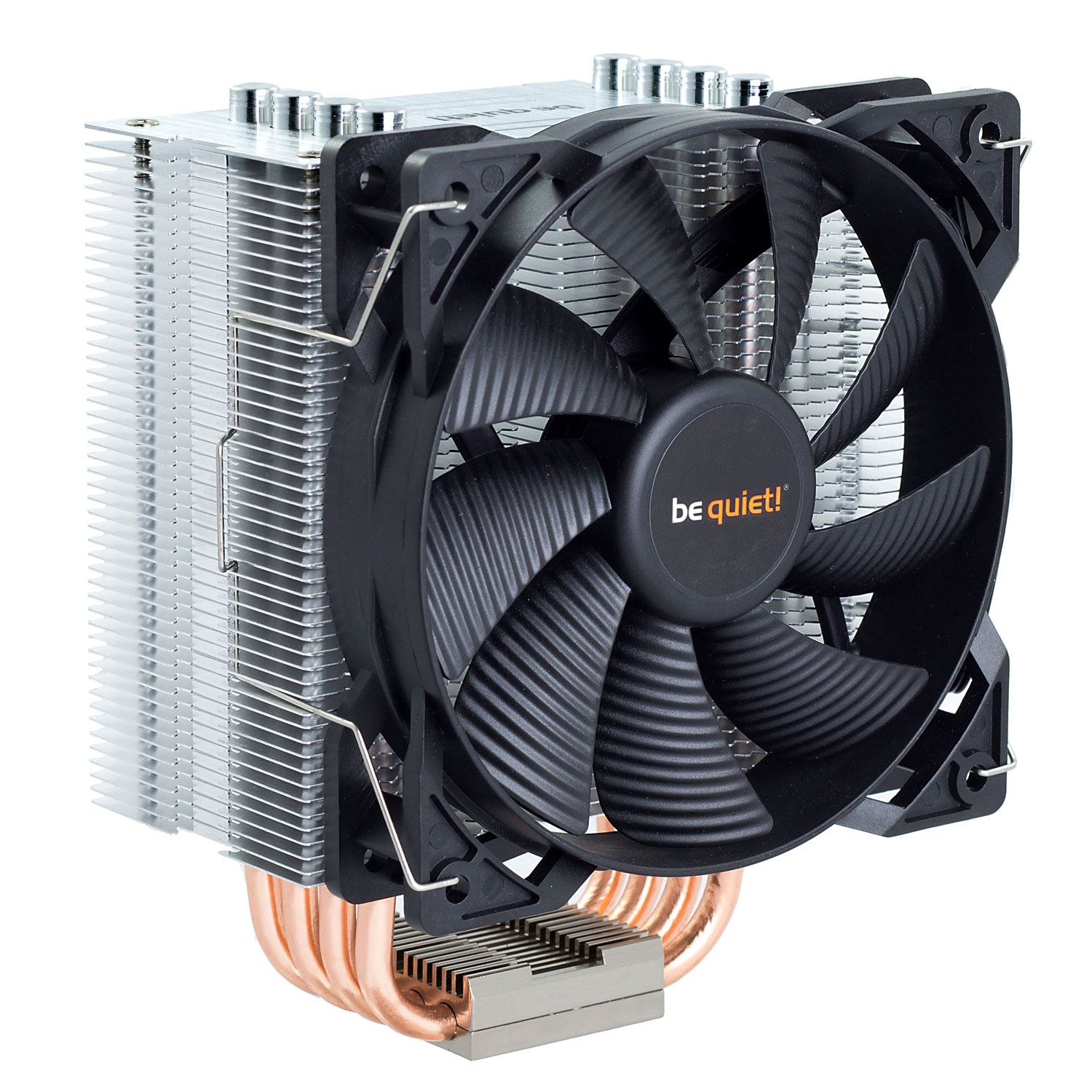 ventilateur cpu