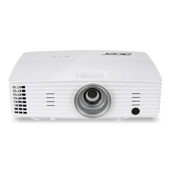 video projecteur prix