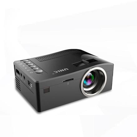 videoprojecteur