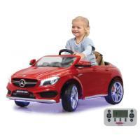 voiture télécommandée enfant